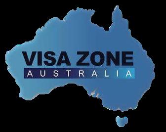 Visa Zone